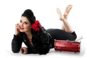 nena012011-3-web.jpg
