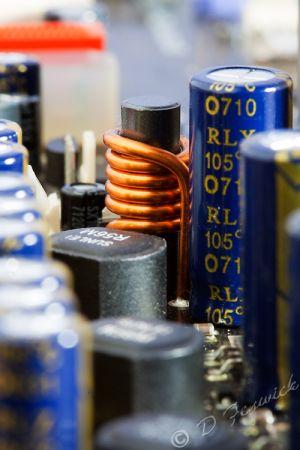 Macro-electronics-1.jpg