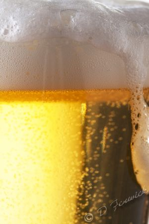 BeerPour2.jpg