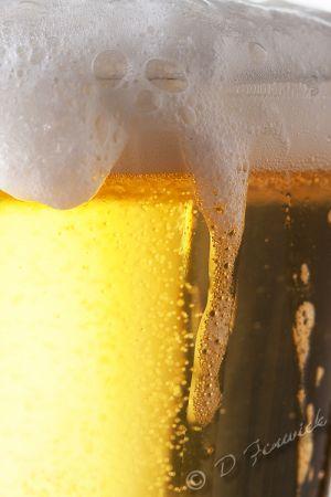BeerPour3.jpg