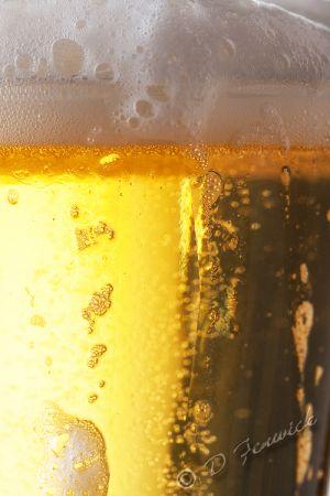 BeerPour4.jpg