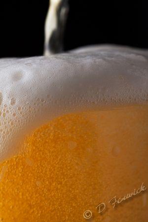 BeerPour6.jpg