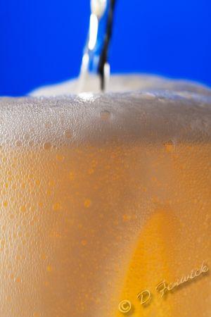 BeerPour7.jpg