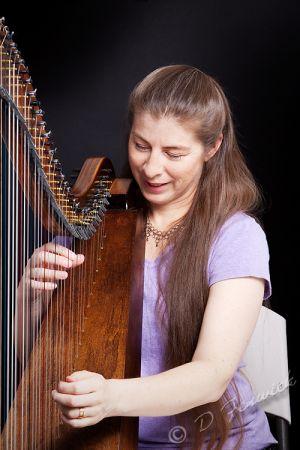 Harp1-web.jpg