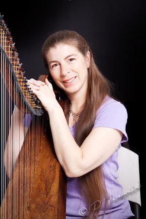 Harp2-web.jpg