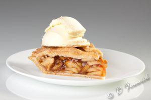 pie-1-web.jpg