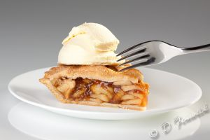 pie-2-web.jpg