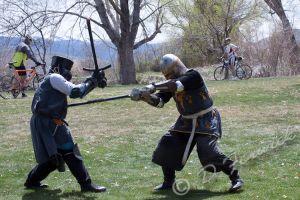 KnightsErrant04172011-1.jpg