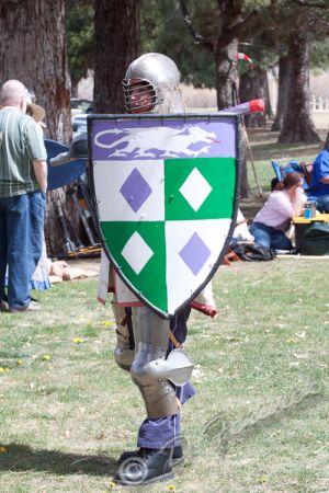 KnightsErrant04172011-10.jpg