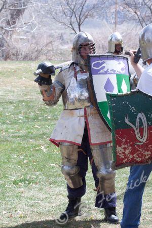 KnightsErrant04172011-12.jpg