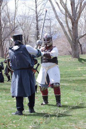 KnightsErrant04172011-15.jpg