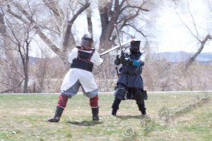 KnightsErrant04172011-16.jpg