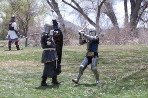 KnightsErrant04172011-18.jpg
