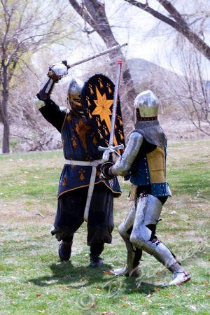 KnightsErrant04172011-19.jpg