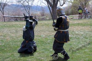 KnightsErrant04172011-2.jpg