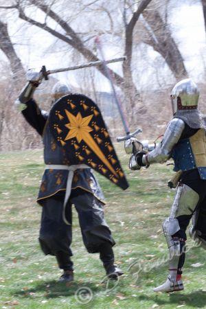 KnightsErrant04172011-20.jpg