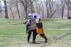 KnightsErrant04172011-21.jpg