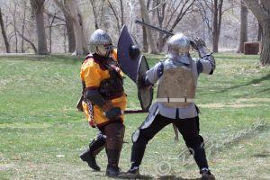 KnightsErrant04172011-22.jpg