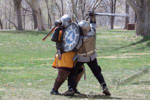 KnightsErrant04172011-23.jpg