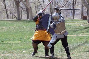 KnightsErrant04172011-24.jpg