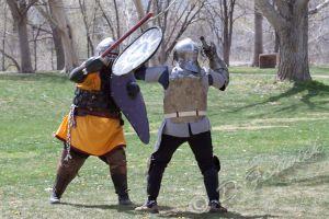 KnightsErrant04172011-25.jpg
