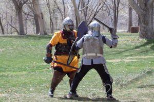 KnightsErrant04172011-26.jpg