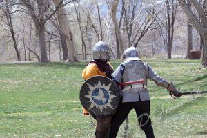 KnightsErrant04172011-27.jpg