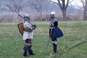 KnightsErrant04172011-28.jpg