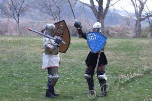 KnightsErrant04172011-29.jpg
