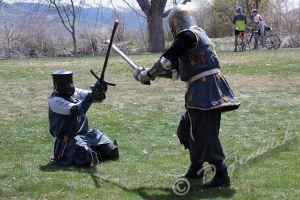 KnightsErrant04172011-3.jpg
