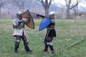 KnightsErrant04172011-30.jpg