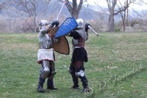 KnightsErrant04172011-31.jpg