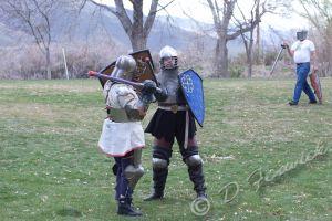 KnightsErrant04172011-32.jpg
