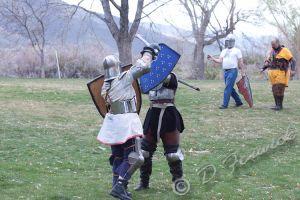 KnightsErrant04172011-33.jpg