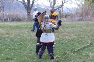 KnightsErrant04172011-34.jpg