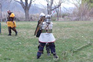KnightsErrant04172011-35.jpg