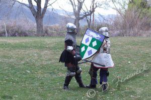 KnightsErrant04172011-36.jpg