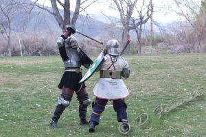 KnightsErrant04172011-37.jpg