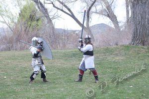 KnightsErrant04172011-38.jpg