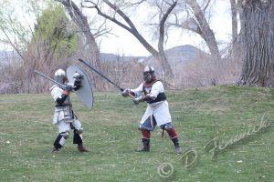 KnightsErrant04172011-39.jpg