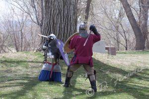 KnightsErrant04172011-4.jpg