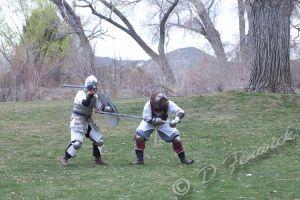 KnightsErrant04172011-40.jpg