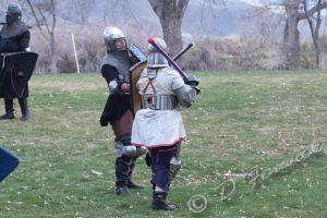 KnightsErrant04172011-41.jpg