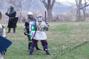 KnightsErrant04172011-42.jpg