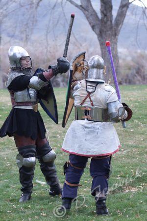 KnightsErrant04172011-43.jpg