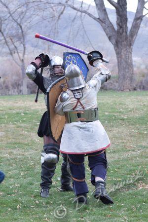 KnightsErrant04172011-44.jpg