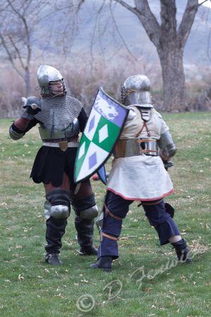 KnightsErrant04172011-45.jpg
