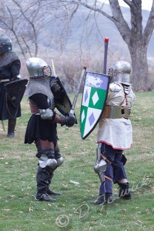 KnightsErrant04172011-46.jpg