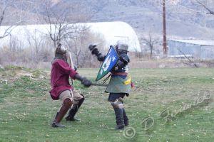 KnightsErrant04172011-47.jpg