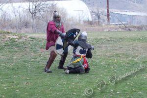 KnightsErrant04172011-49.jpg